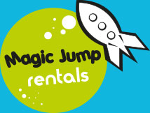 Magic Jump Rentals Riverside, LLC.